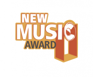 NMA Logo