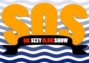 Die Sexy Oldie Show