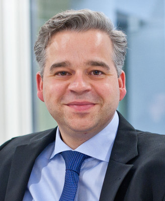 Dr. Achim Dilling