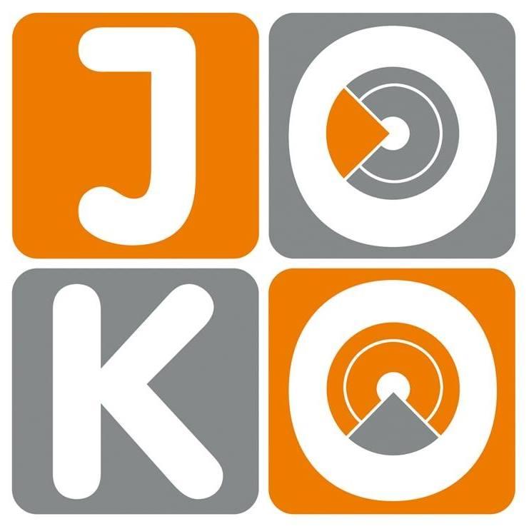 JOKO Bild