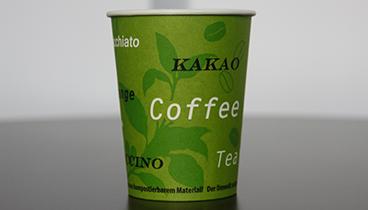 coffee-to-go-am-campus-2stwno