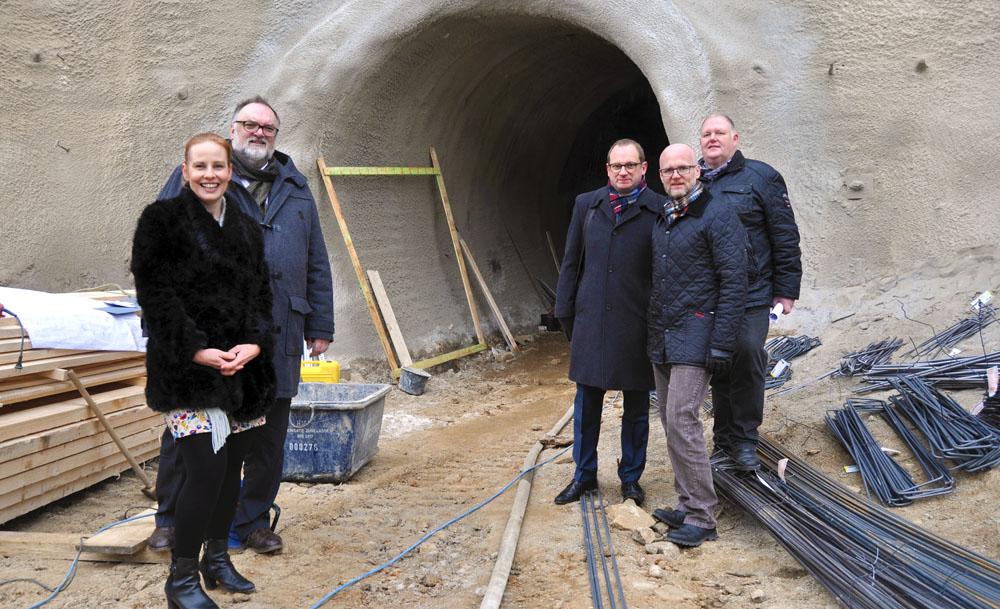 16-12-08_Baufortschritt_Aufzug_Oberhaus_1000px