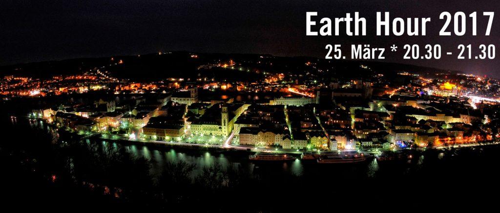 17-03-20_Earth_Hour_2017