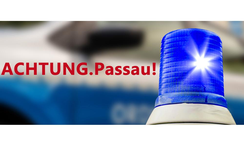 15-12-08_Achtung.Passau_RSS_1000px