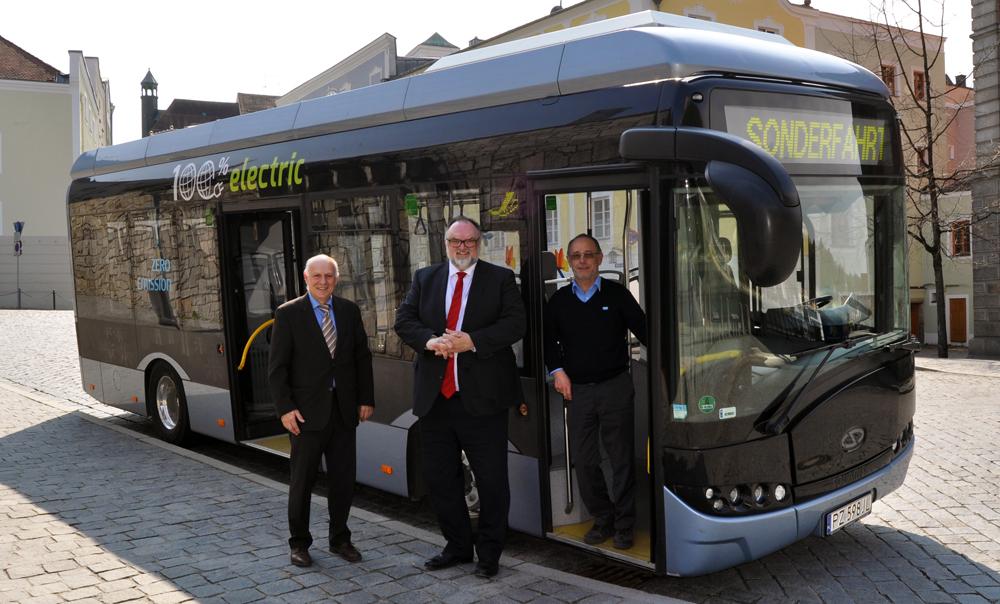 17-04-07_SWP_testet_Elektro-Bus_1000px